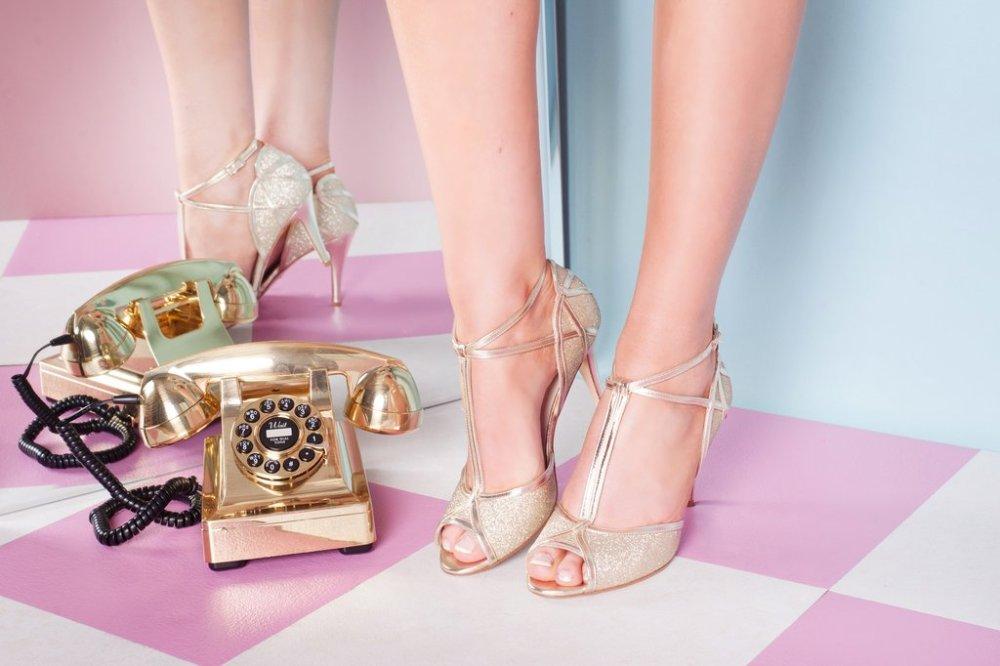 charlotte-mills-shoes-heels