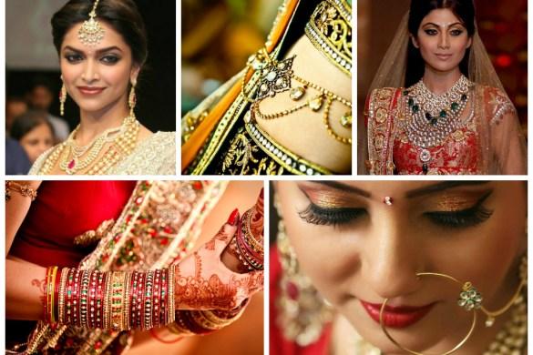Essential-Jewellery-Indian-Bride