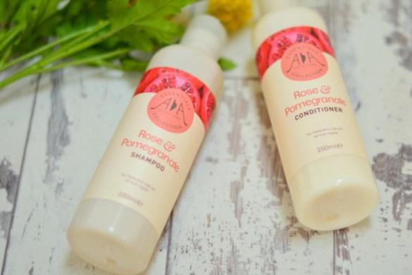 Amphora-Aromatics-Shampoo-Review