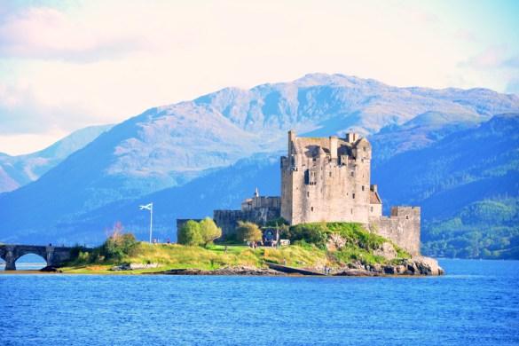 highlands-scotland-4