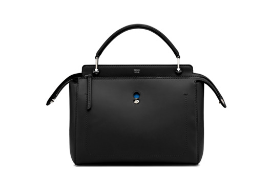 14-fendi-purse.w529.h352