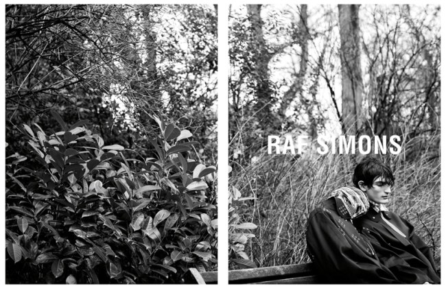 rafsimons_ss16_campaign_fy1