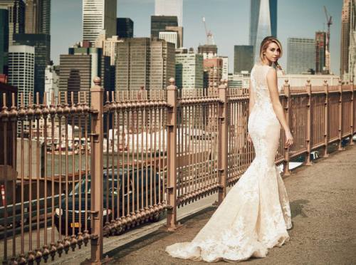 Medium Of Whitney Port Wedding