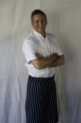 The Ultimate Foodie - Chef Curtis Stone, Author of 'What's For Dinner?'