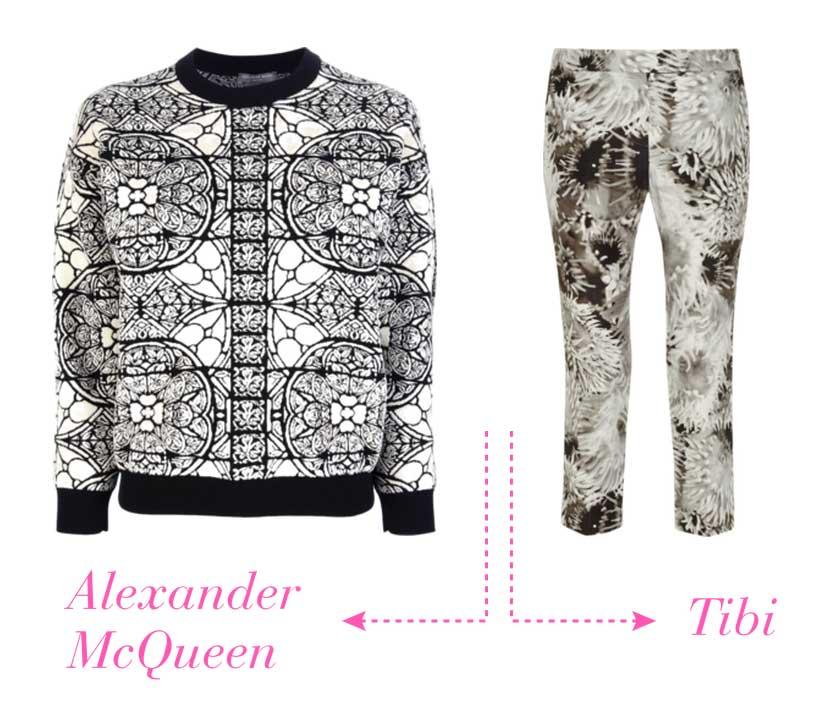 Alexander-McQueen-sweater_Tibi-pants