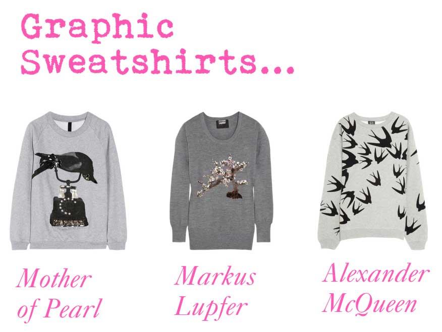 Graphic-Sweatshirts
