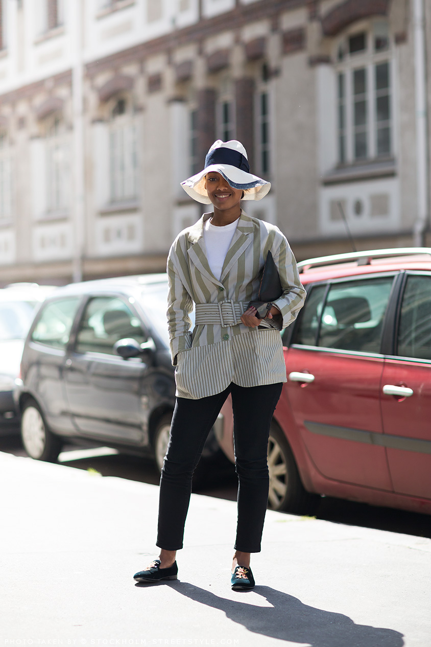 Stockholm Street Style_Aza Yousef