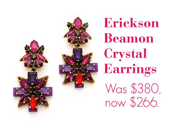 Shopbop-Sale_Erickson-Beamon-earrings