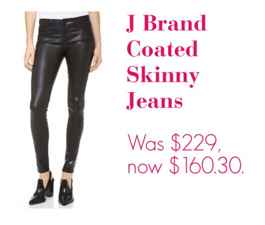Shopbop-Sale_J-Brand-Skinny-Jeans
