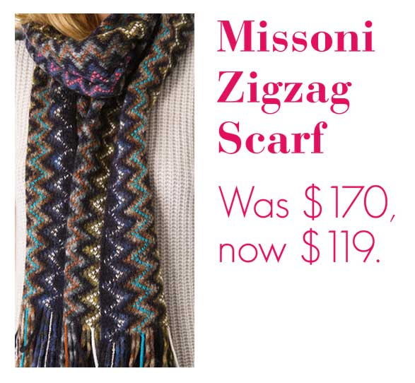 Shopbop-Sale_Missoni-Zigzag-Scarf