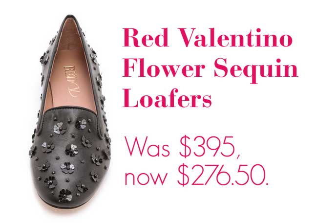Shopbop-Sale_Red-Valentino-Loafers