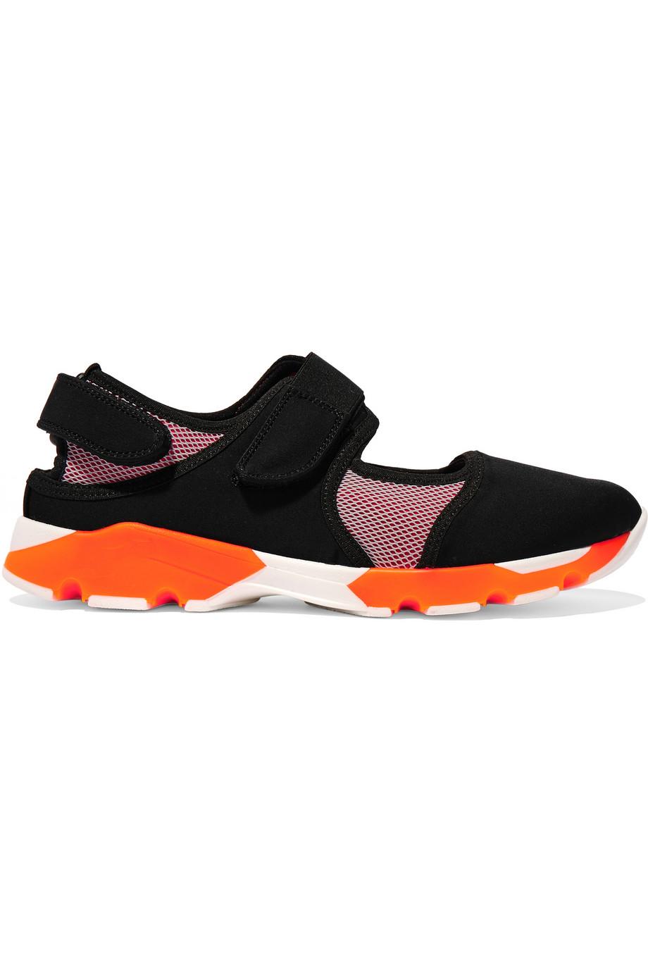 Marni_mesh_sneakers