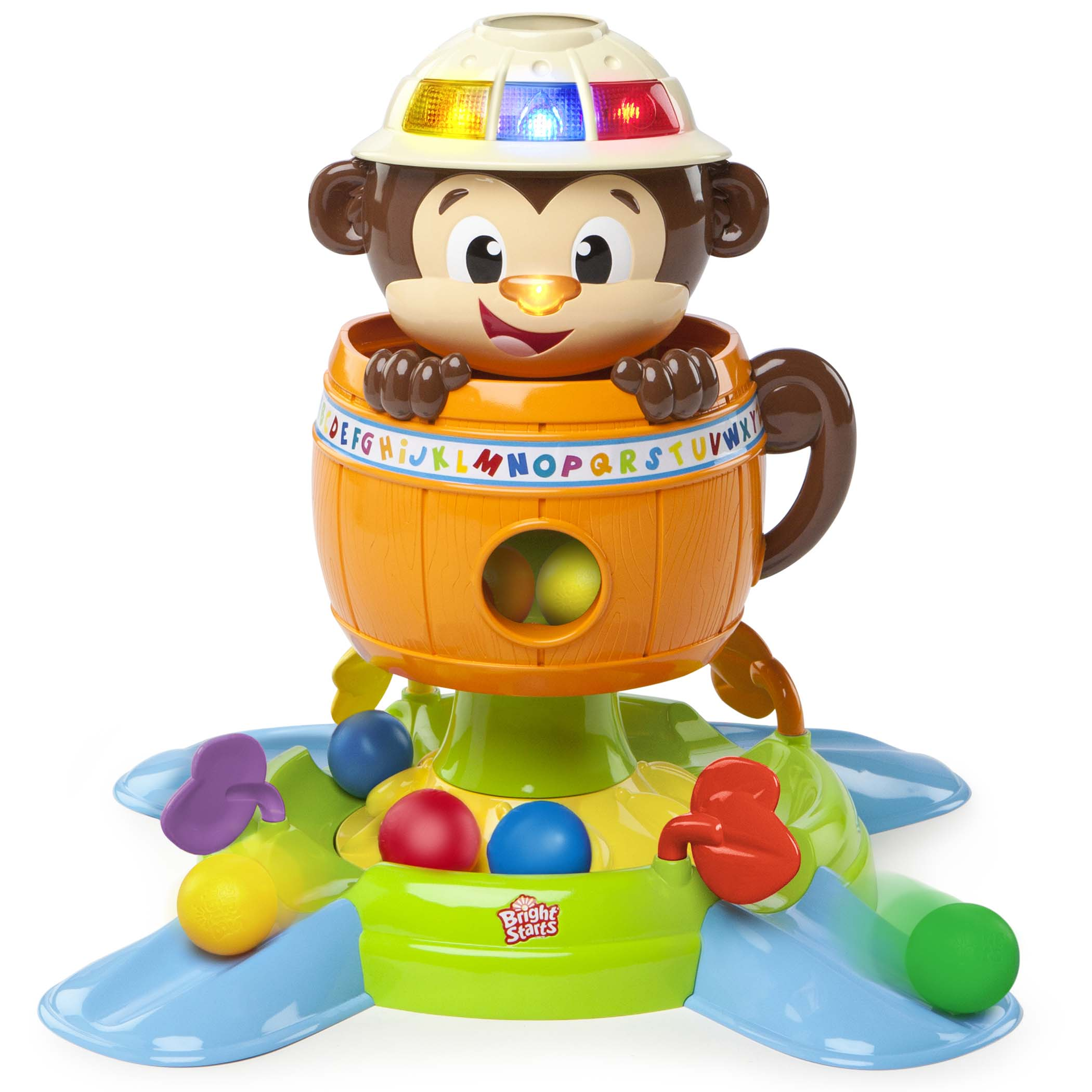 Clever Toys 3 Month Babies R Us Toys 3 Month Amazon Cs Coughs Toys Month Baby Styles At Life Month Baby Cough Remedies baby Toys For 3 Month Old