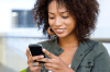 ... apps. This list will help any man and woman be the best you can be