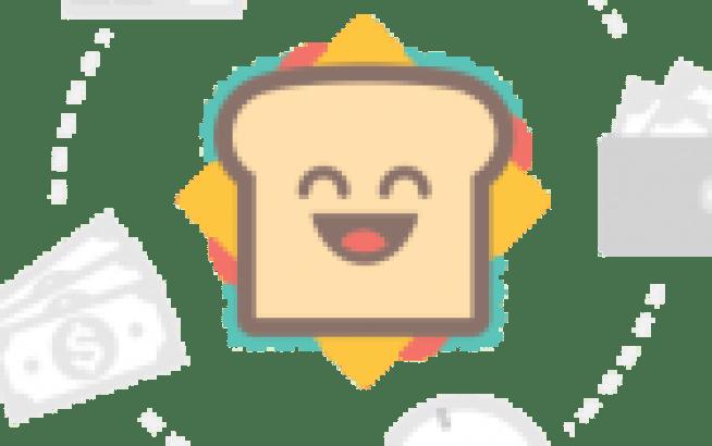 zac posen pre fall collection 2012