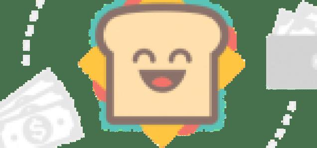 Michelle-Dockery-harper's bazaar