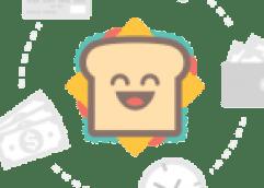 gisele-bundchen-chanel-spring-2015-ad