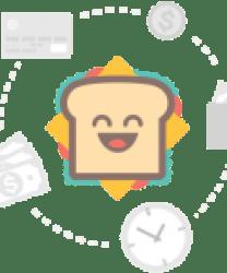 Sarah_Jessica_Parker_Harpers_Bazaar_Arabia