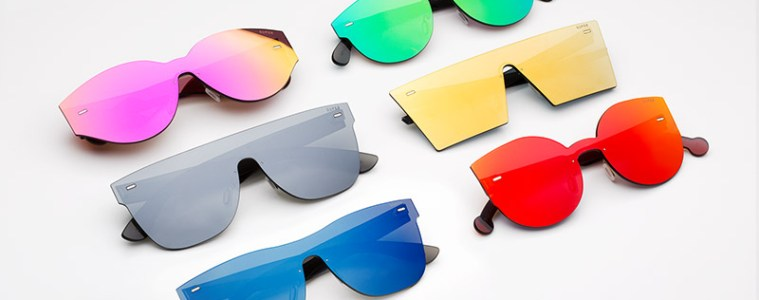 SUPER Sunglasses Main Image