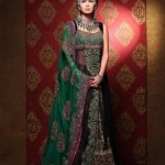 trendy and stylish collection by ahmed bilal