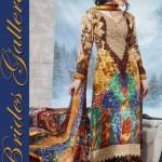 Brides Galleria Pure Cotton Lawn Dresses 2013 For Women (8)