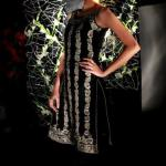 Xenab's Atelier Latest Bridal Wear Formal Dresses Collection (3)