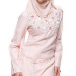 stylish islamic
