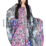 Crinkle Summer Lawn Collection By Lala (9)