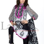 Crinkle Summer Lawn Collection By Lala (7)