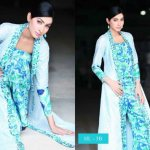 Hira Lari Formal Lawn Collection For Women (3)