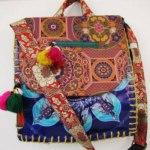 Aashri funky sling hand bags (9)