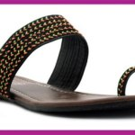 Bata summer collection for men and women (6)
