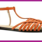 Bata summer collection for men and women (1)