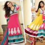 Charizma Qatar Boutique Eid arrival collection (1)