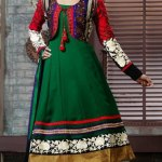 Churidar Indian dress collection for women (2)