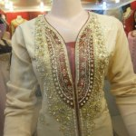 Formals nice party wear dress collection 2013 (12)