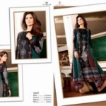 House of Ittehad Crystal lawn vol 2 (4)