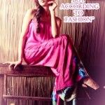Najia Malik Beautiful Summer Prints (9)