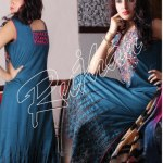 New summer arrival of rakshi by rujhan clothing (6)