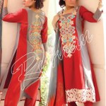 New summer arrival of rakshi by rujhan clothing (1)