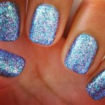 Party nails designs collection for women (18)