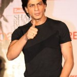 Shahrukh Khan Smiley Pictures (1)