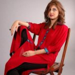 Trendy Spring Summer Lawn collection by Cherry wrap (10)