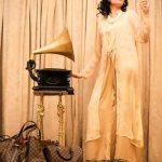 Trendy and formal dress collection by minahil eleaze (12)