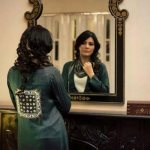 Trendy and formal dress collection by minahil eleaze (2)