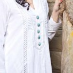 Trendy and formal dress collection by minahil eleaze (8)