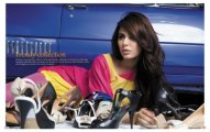 firdous summer dress collection for boys and girls (4)