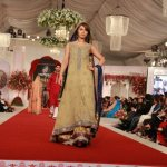 mehdi bridal dress collection for women 2013 (12)