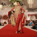 mehdi bridal dress collection for women 2013 (3)