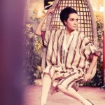 spring summer collection by jannat and sadaf (2)